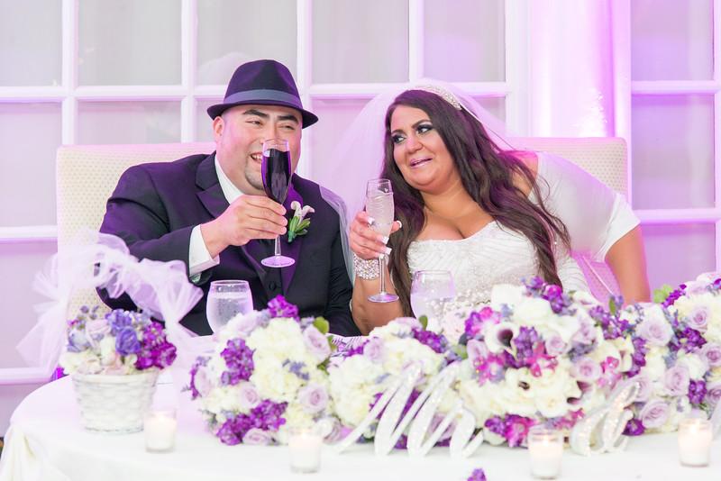 Lumobox Wedding Photo-244.jpg