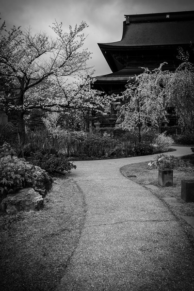 Nagano  12042013 006.jpg