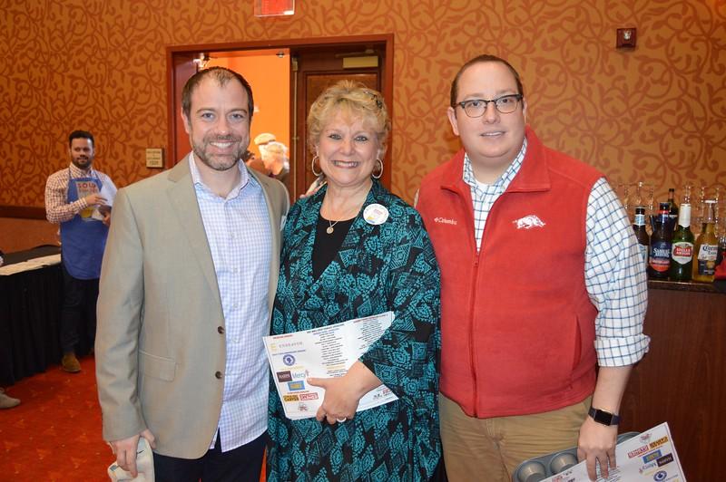 Daniel Balls, Denise Garner (boardmember:sponser), Tyler Clark 2.jpg
