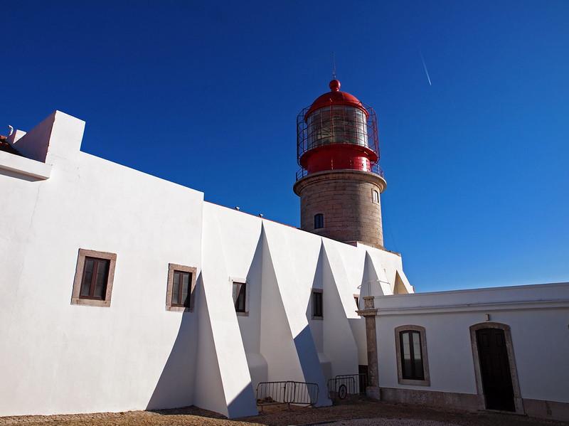 Cabo San Vincenzo 15-03-15 (67).jpg