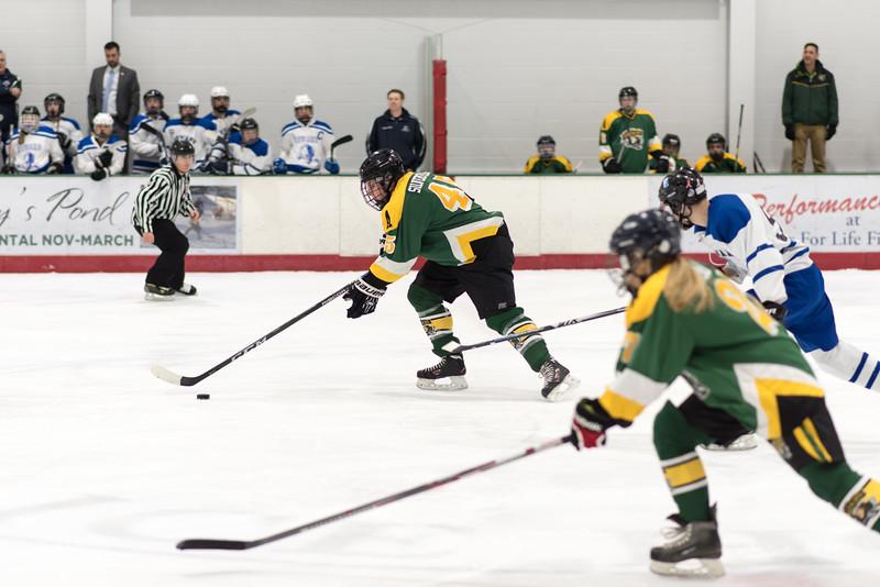 Howard Ice Hockey-199.jpg