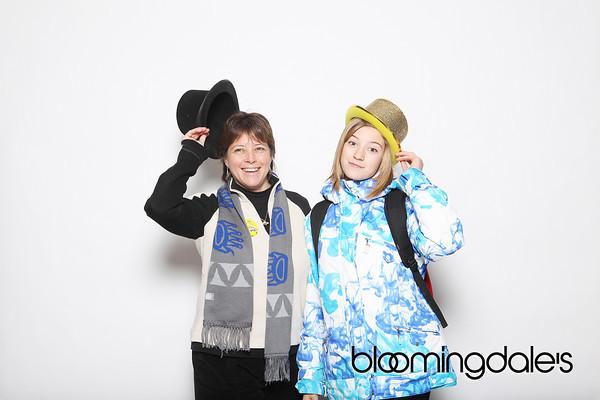 Bloomingdales_0089.jpg