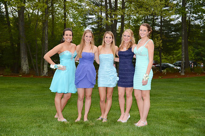Chelmsford Jr Cotillion