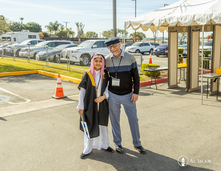 2019_West Coast Jalsa Salana_Miscellaneous-177.jpg