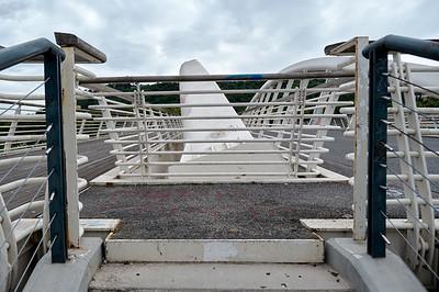 20210717 - Ponte della Musica (Sigma fp L)