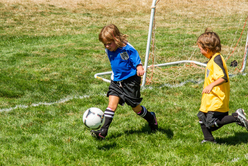 09-08 Sora Tobin First Soccer Game-158.jpg