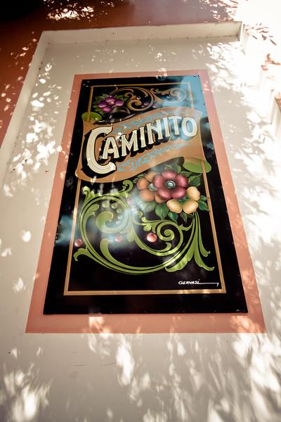 boca-caminito-sign_5685157359_o.jpg