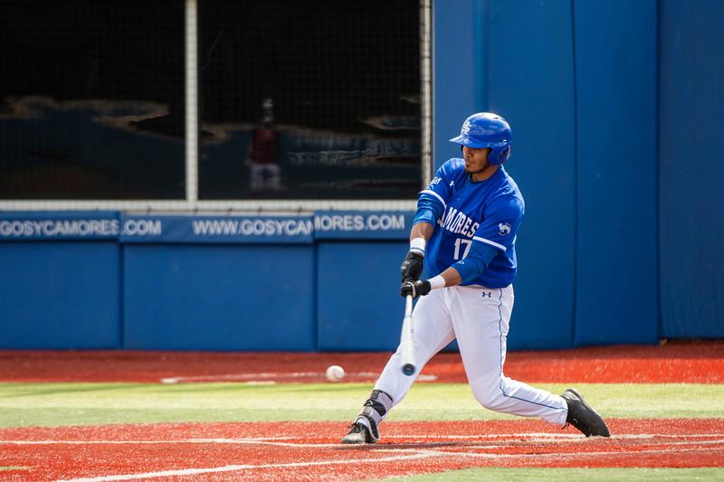 03_17_19_baseball_ISU_vs_Citadel-5254.jpg