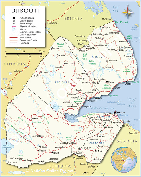 006_Djibouti.jpg