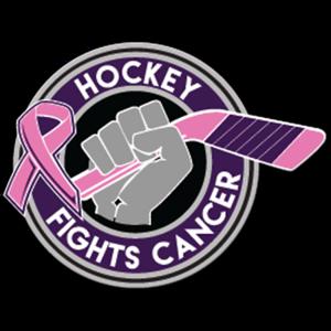 2017 0514 Hockey Fights Cancer
