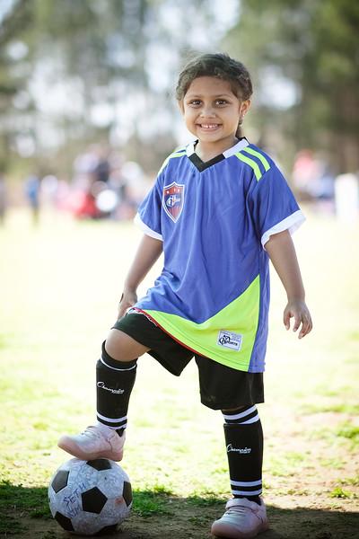 2019_03_17 Soccer Kids-5402.jpg