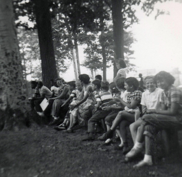 FRIBERGER PARK FIELD DAY 1948 013.jpg