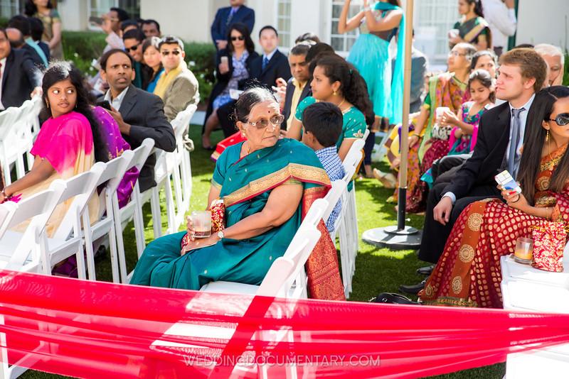 Sharanya_Munjal_Wedding-575.jpg