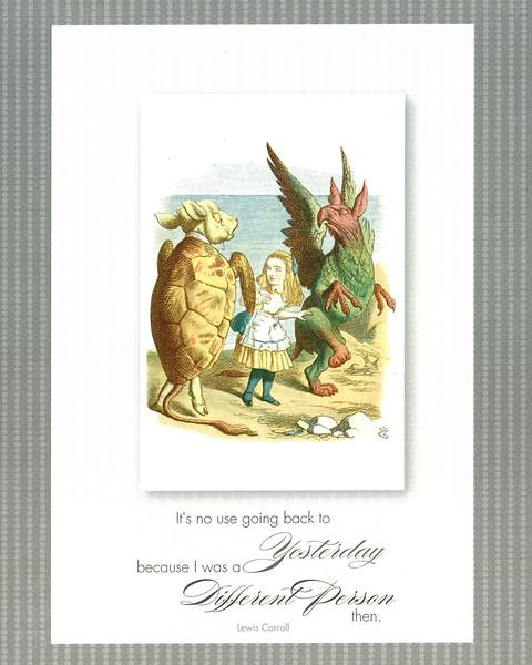 z-book_11-DOC011 copy.jpg