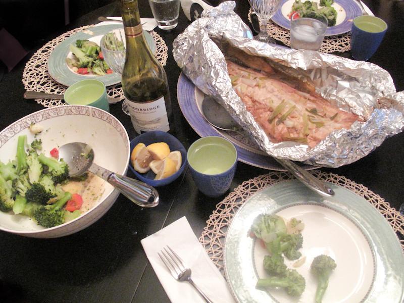 may13_dinner.jpg