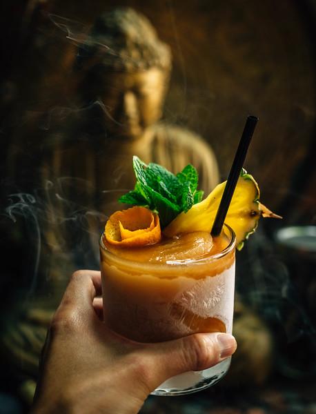Hot Joy Food and Drinks-24.jpg