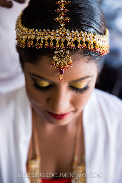 Sharanya_Munjal_Wedding-43.jpg