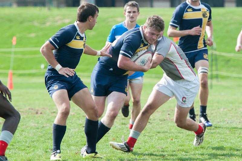 2016 Michigan Rugby vs. Ohie States 433.jpg