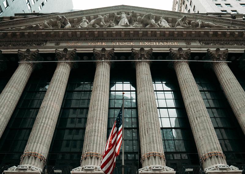 NYSE no sign.jpg
