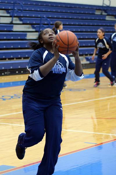 girls_basketball_9074.jpg