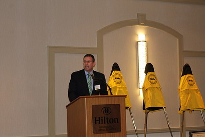 47th Annual International Safety Competition Awards Ceremony