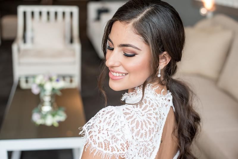 CPASTOR - wedding photography - bridal shower - V