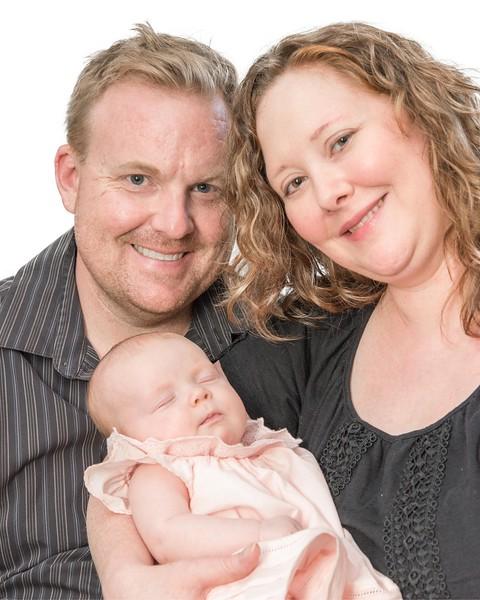 Hurn Family-2-2.jpg