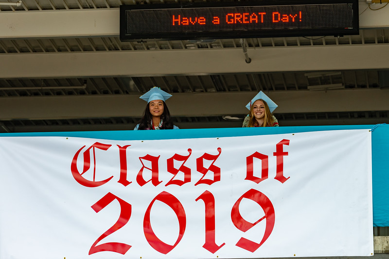 Hillsdale Graduation 2019-10202.jpg