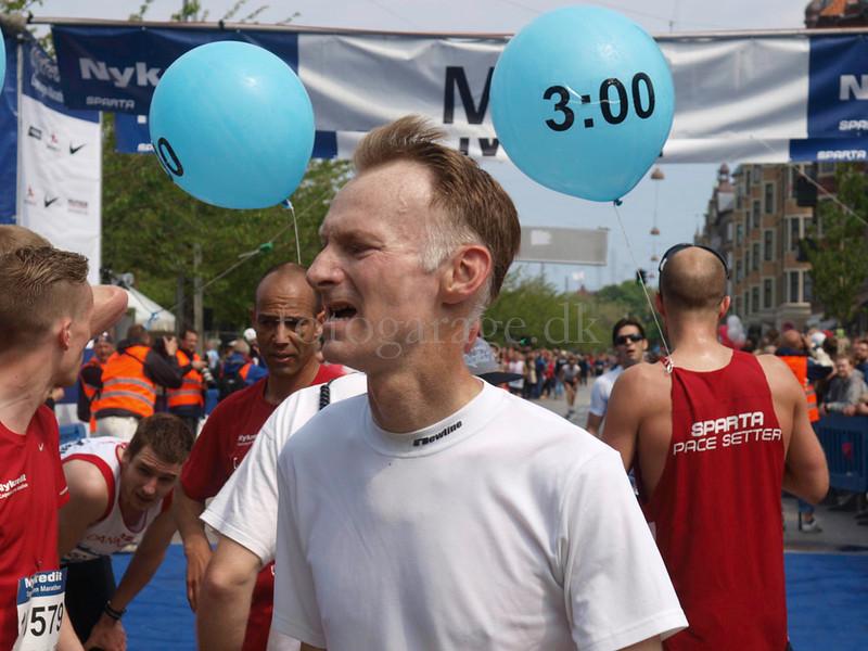 Copenhagen Marathon. Foto Martin Bager (78 of 106).JPG