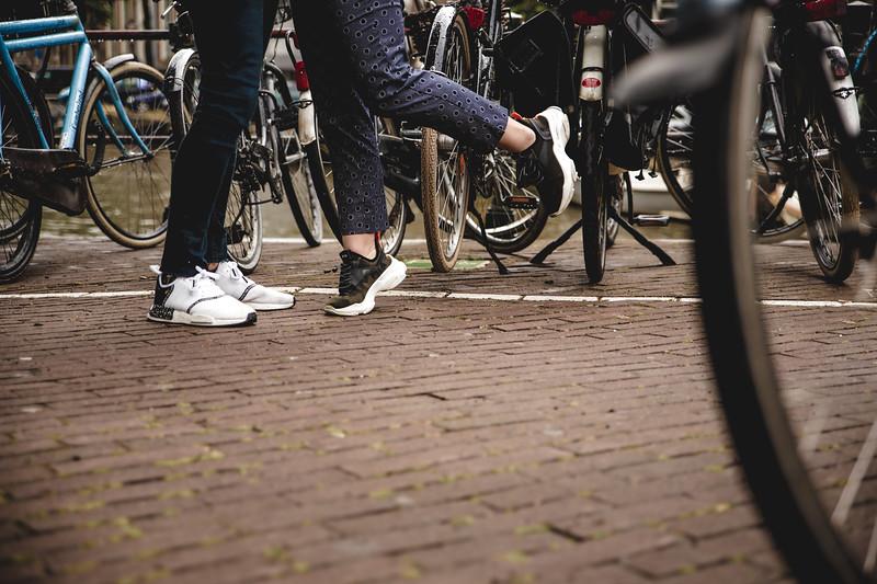 Photo shoot Amsterdam - Marcela + Gabriel -  Karina Fotografie-9.jpg