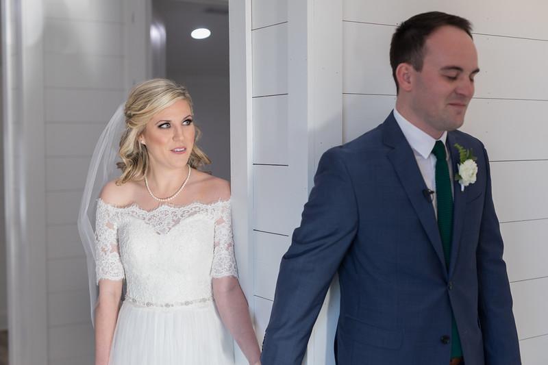 Houston Wedding Photography - Lauren and Caleb  (112).jpg