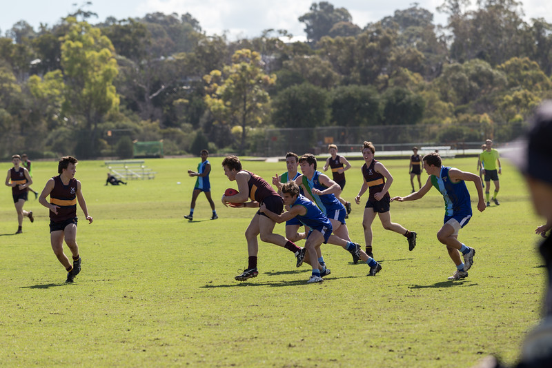 Rugby and Football Finals 13 August 2016 - 228.jpg