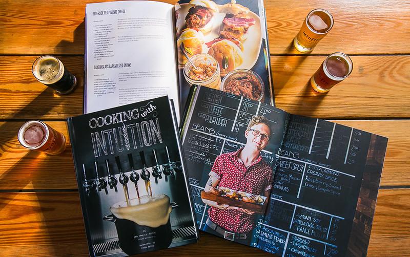w5673_cookbook_icb.jpg