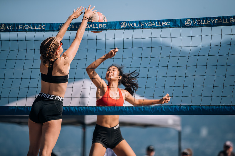 20190804-Volleyball BC-Beach Provincials-SpanishBanks-241.jpg