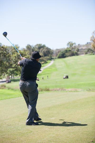 2013 Links Golf Tourn -0199.jpg