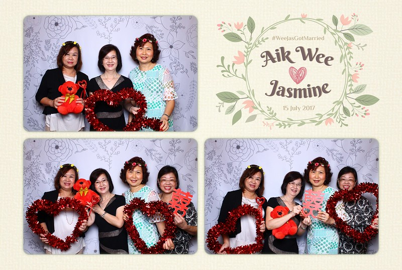 VividwithLove-AikWee-Jasmine-043.jpg