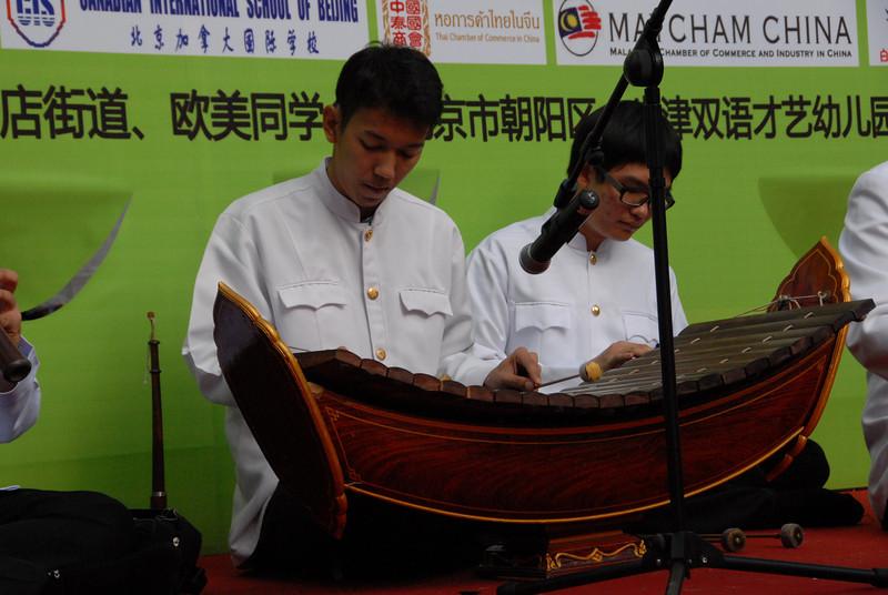 [20111015] Beijing Foreign Language Festival (110).JPG