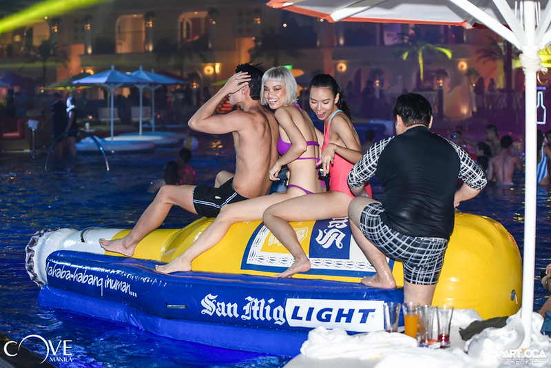 Deniz Koyu at Cove Manila Project Pool Party Nov 16, 2019 (106).jpg