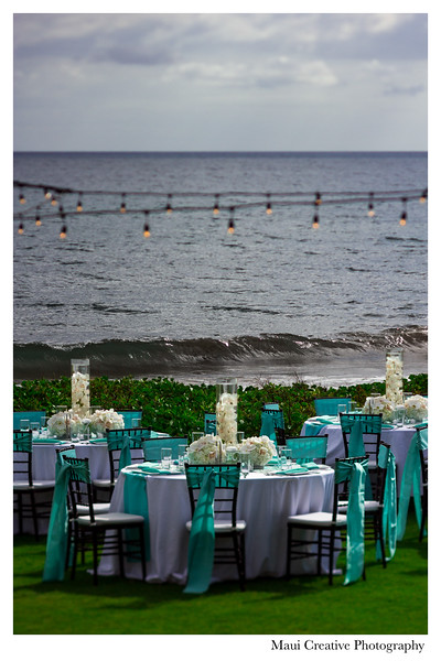 Maui-Creative-Destination-Wedding-0026.jpg