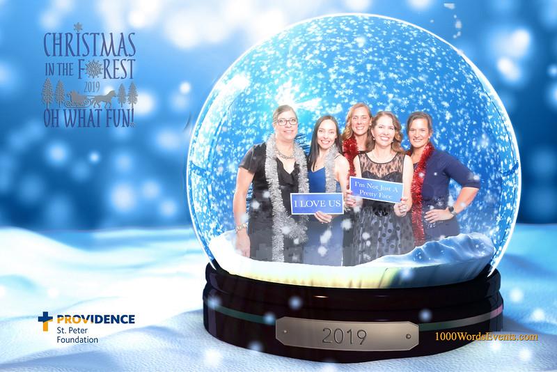 Providence Christmas Forest-080.jpg