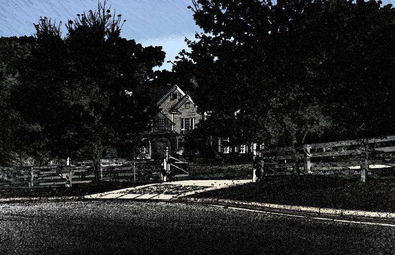 Cobblestone Farms Milton GA (4).jpg