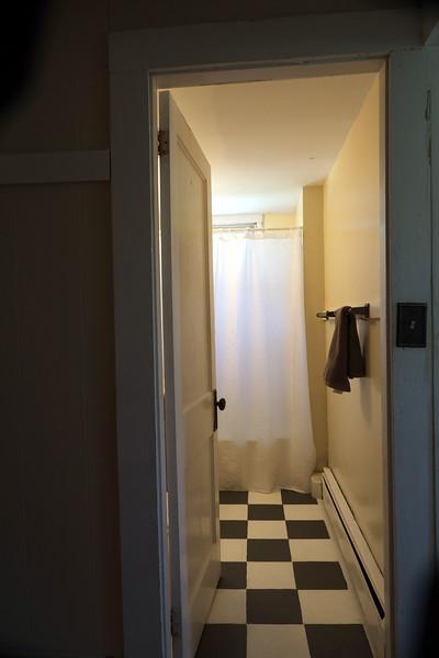 4 Pleasant second floor_14.jpg