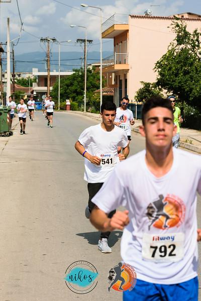 3rd Plastirios Dromos - Dromeis 5 km-89.jpg