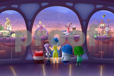 director-pete-docters-inside-out-springs-from-a-single-terrific-idea