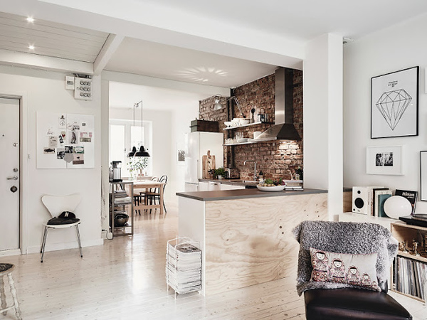 gorgeous-apartment-in-sweden28529.jpg