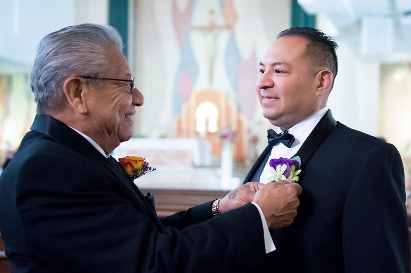 170923 Jose & Ana's Wedding  0083.JPG