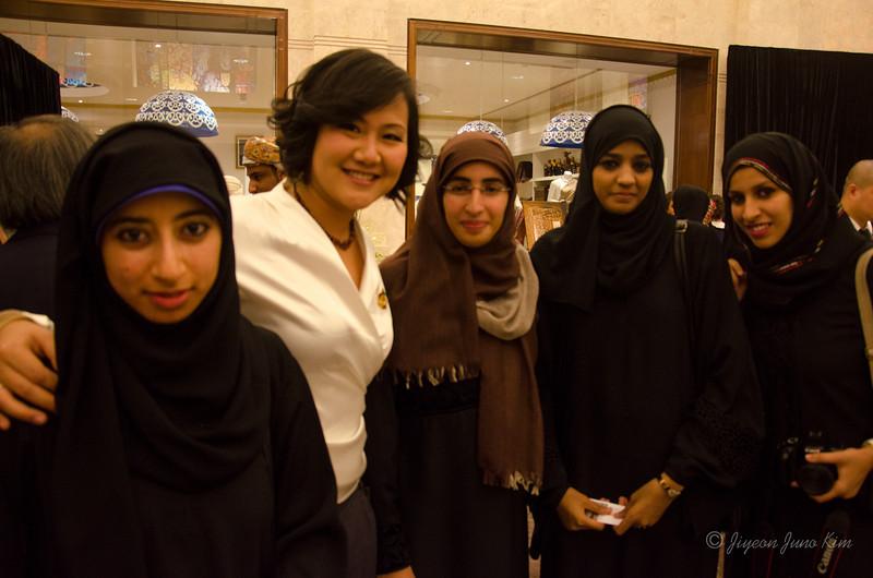 Oman-Exhibit-8780.jpg