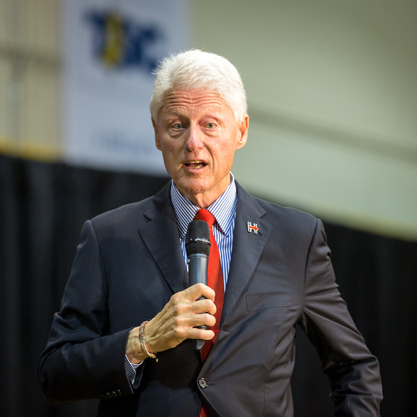 President Bill Clinton @ TCNJ 5-13-2016-52.jpg