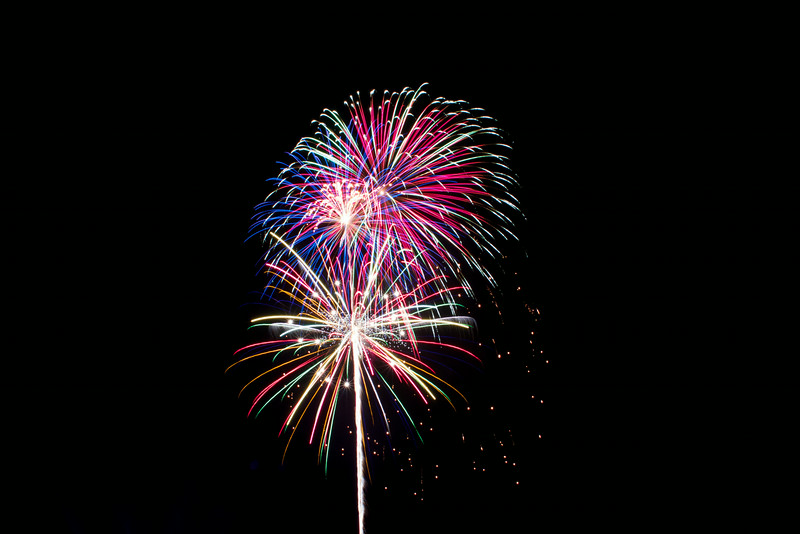 2014 Fourth of July 035