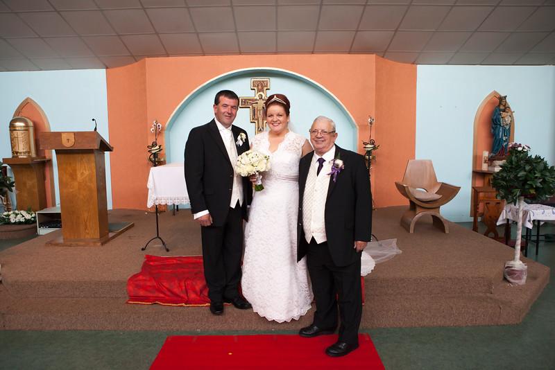 wedding-486.JPG
